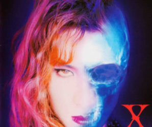X Japan – Art Of Life