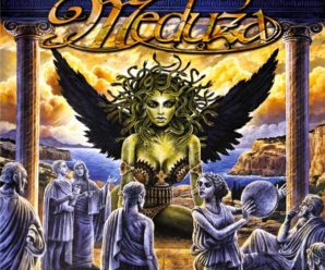 Meduza – 2002 – Now And Forever