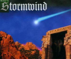 Stormwind – 1998 – Stargate