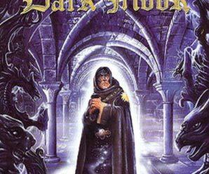 Dark Moor – 2000 – Hall Of The Olden Dreams