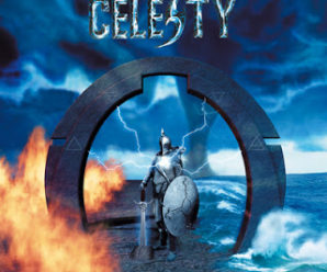 Celesty – 2002 – Reign Of Elements