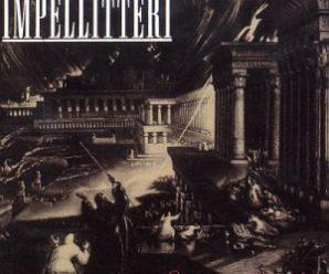 Impelliterri – 1996 – Screaming Symphony
