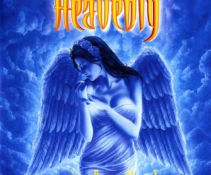 Heavenly – 2000 – Coming From The Sky