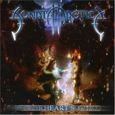 Sonata Arctica – 2003 – Winterhear's Guild