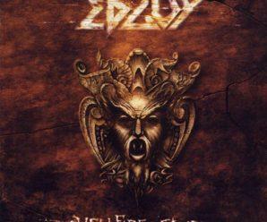 Edguy – 2004 – Hellfire Club