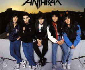 Anthrax – 1989 – Penikufesin